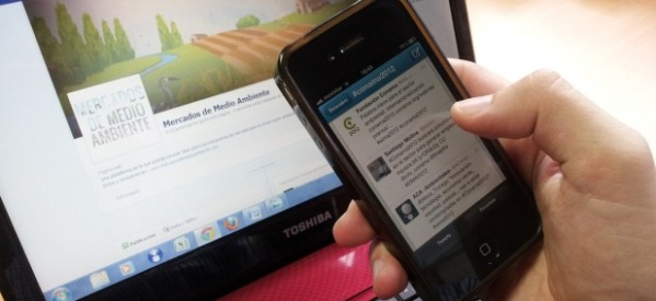 Proteger a los menores en el mundo digital
