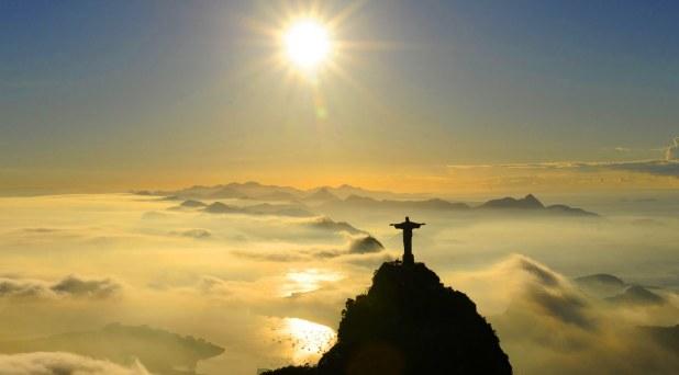 ¿Cómo conozco a Jesús?