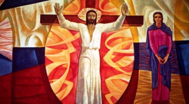 El Pastor resucitado