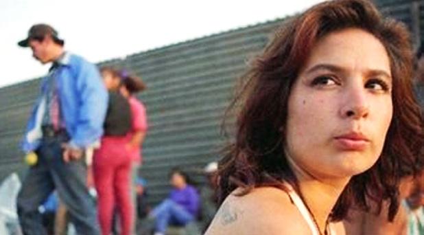Casa Madre Assunta: acoger a las mujeres migrantes , acoger a Cristo