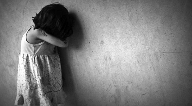 """""""Protejamos a los niños de quienes los matan o los explotan"""""""