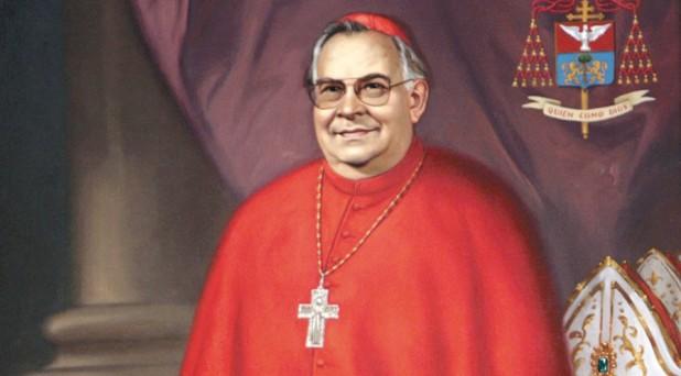 Veintiún años sin la verdad en el crimen del Cardenal