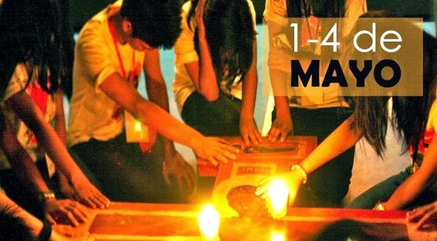 Inició la Peregrinación de confianza en la Basílica de Guadalupe
