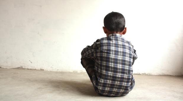 Hacer de la Iglesia un lugar seguro para niños, adolescentes y adultos vulnerables