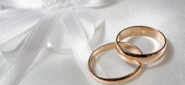 Matrimonio Que Es : Un matrimonio no se anula el observador de la actualidad