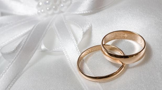 Francisco ordena procesos más rápidos y más cercanos para la nulidad de un matrimonio