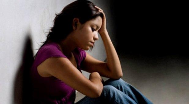 El suicidio, una salida cada vez más buscada entre los jóvenes