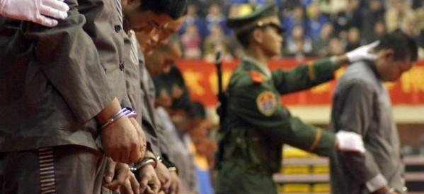 Resultado de imagen para cristianos perseguidos en corea del norte