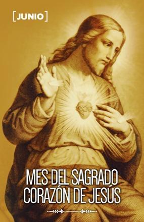 portada-devocionario-sagrado-corazon