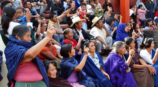 Arquidiócesis de Acapulco: mediar para construir la paz