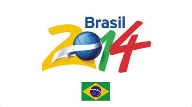 Mundial de futbol: sea una fiesta de solidaridad