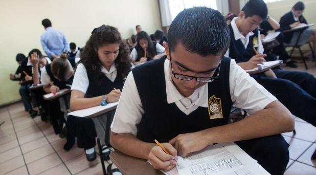 Educación de calidad y el modelo educativo en México
