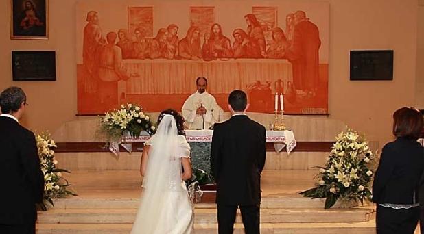 Anulacion Matrimonio Catolico Mexico : Matrimonio amor divino sacerdocio y celibato el