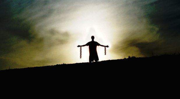 ¿Es difícil la santidad?
