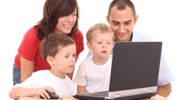 La ignorancia de los padres, más peligrosa que internet