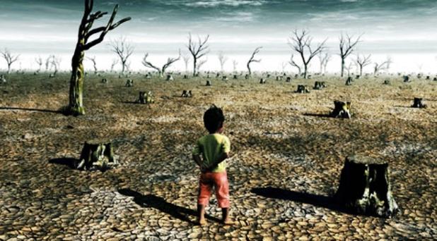 Ponen en marcha iniciativas católicas ante la Cumbre Mundial del Clima