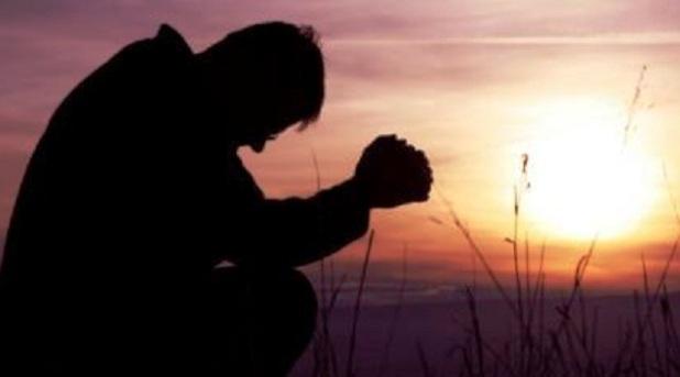 """Llamados a ser """"amigos fuertes de Dios"""""""