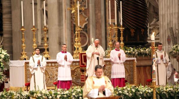 Consejos de ultratumba para sacerdotes patidifusos