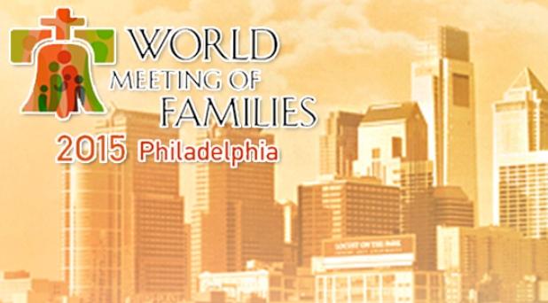 El amor es nuestra misión, la familia plenamente viva