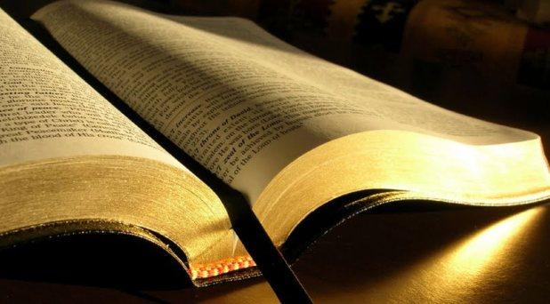 Amar la Palabra ¡sin prejuicios!