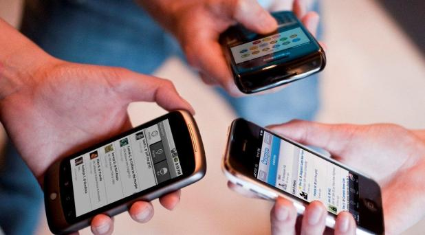 Tecnología ambivalente