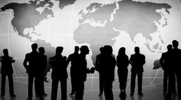 """""""Piensa en global, actúa en local"""", cristianamente"""