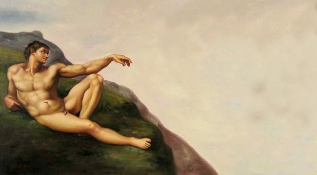 Conferencias, ateísmo y Dios