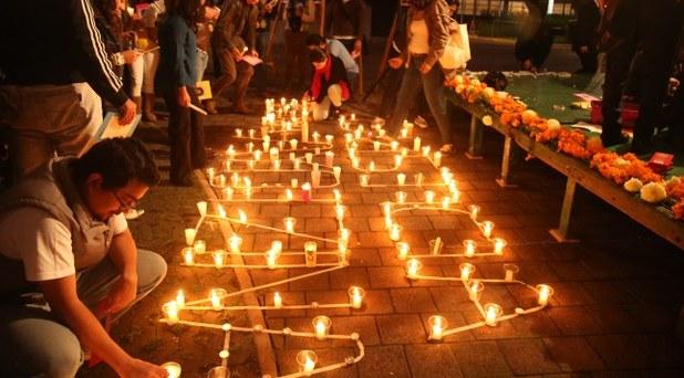 Ayotzinapa, la verdad que no queremos ver