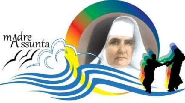 Beata Assunta Marchetti: caridad sin fronteras
