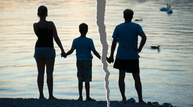 El Sínodo de la familia y los divorciados vueltos a casar