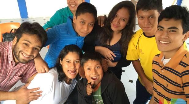 San Egidio: una comunidad para vivir el Evangelio
