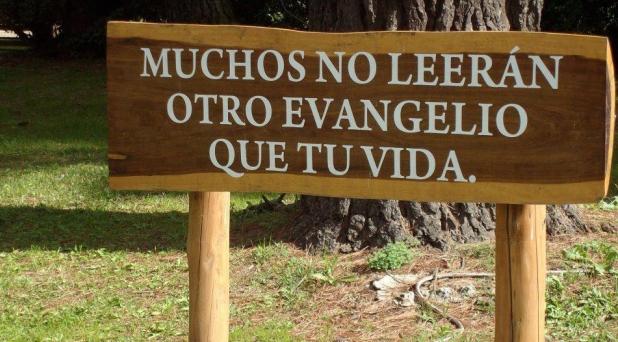 ¿Cuál es el mayor problema de la Iglesia?