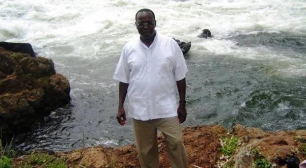 Encuentran cuerpo de misionero ugandés en fosa en Guerrero