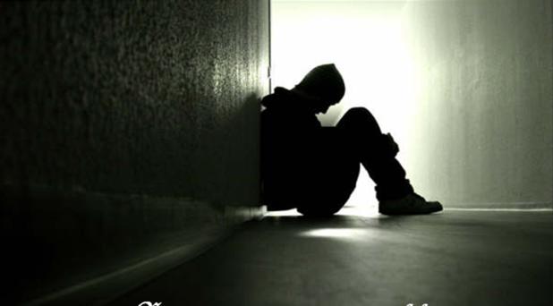 El secreto para quedarse solo para siempre