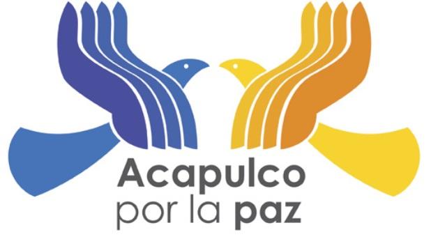 """Convocan """"Semana por la paz"""" en Guerrero"""