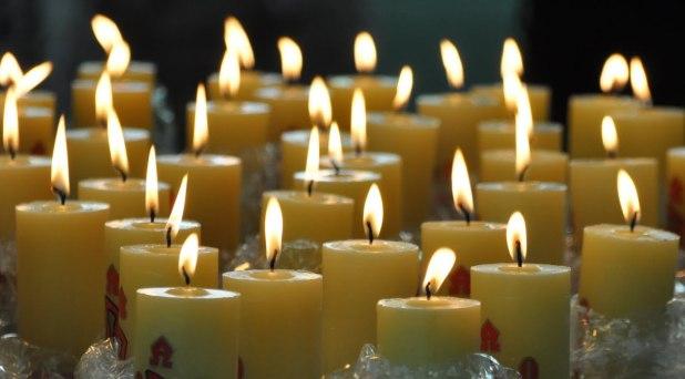 Iglesia ofrece acompañamiento a víctimas de la violencia en Guerrero