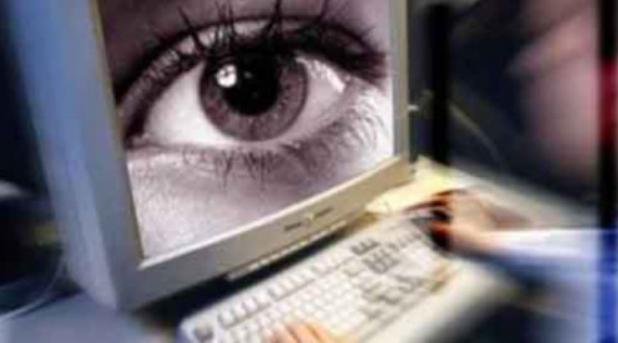 Vaticano presenta campaña contra amenazas en Internet