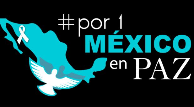 Por un México en paz