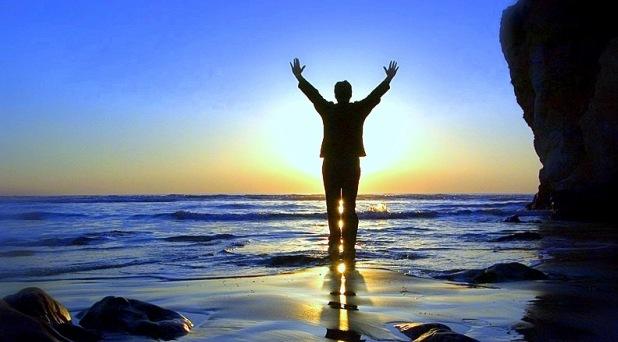 Invertir para el futuro: mirar hacia la gloria eterna