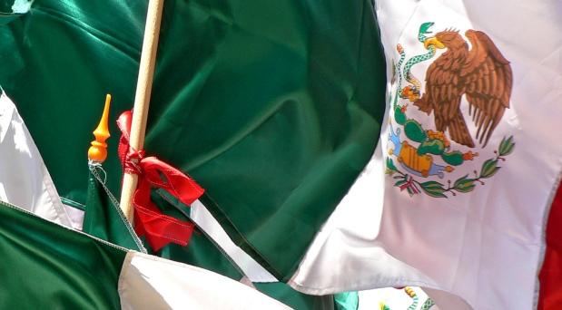 El verbo mexicanizar, el Papa y la incultura doméstica
