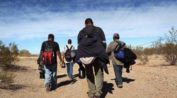 Se reúnen Obispos para atender situación de migrantes centroamericanos