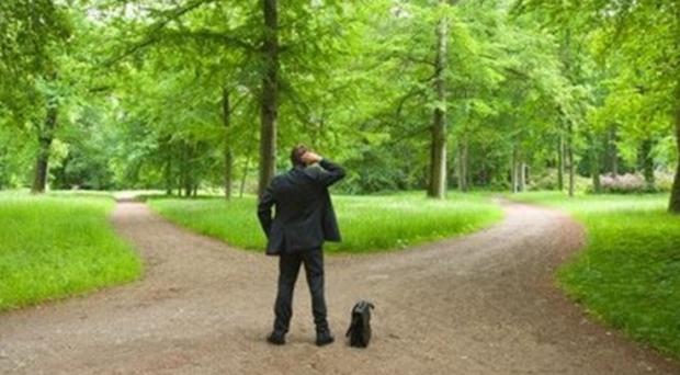 La ética como camino hacia el bien verdadero