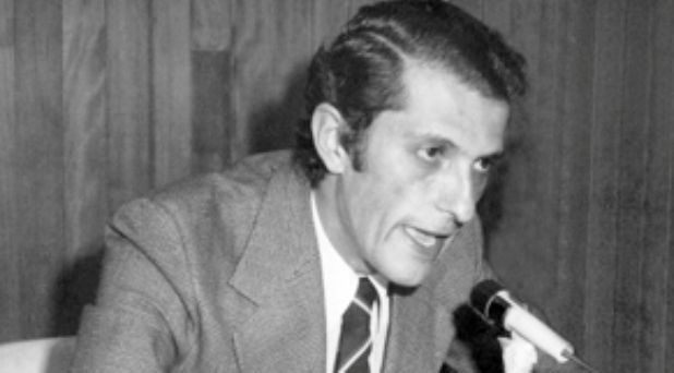 Raúl González Schmal. Homenaje a un hombre bueno
