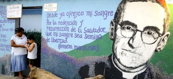De Romero a Irlanda