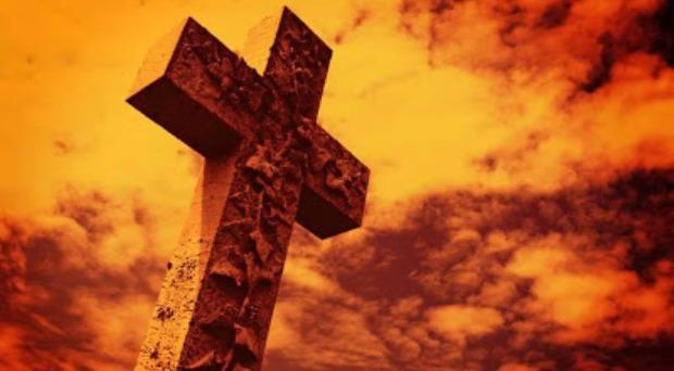 ¿El católico está llamado al heroísmo?