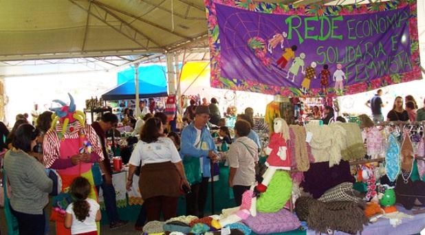 Lanza la Pastoral Social de México proyecto de empresas en economía solidaria
