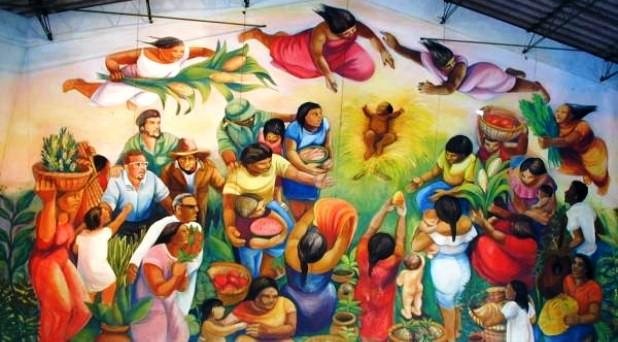 Evangelizar con la fuerza del Espíritu: lema para el día de Hispanoamérica