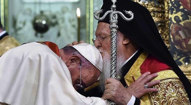 Integrismo religioso