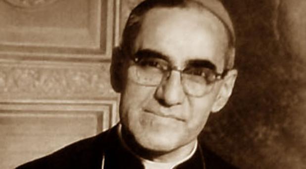 La importancia de Oscar Arnulfo Romero