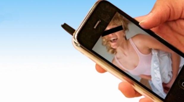 Violencia en el noviazgo se manifiesta por medio de redes sociales